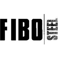 FIBO STEEL coupons