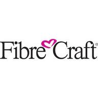 Fibre Craft coupons