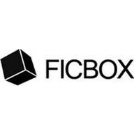 FicBox coupons