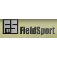 Field Sport coupons