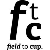 Field to Cup coupons
