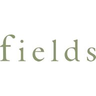 Fields Jewellers coupons
