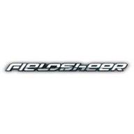 Fieldsheer coupons
