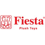 Fiesta Toys coupons
