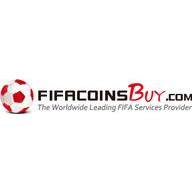 FIFACoinsBuy coupons