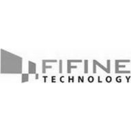 Fifine coupons