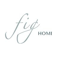 Fig Linens coupons