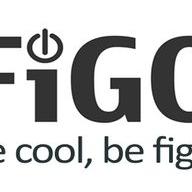 FIGO coupons