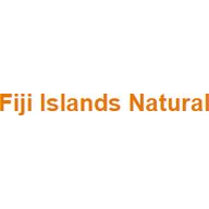 Fiji Islands Natural coupons