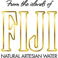 Fiji Water coupons