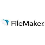 Filemaker Inc. coupons