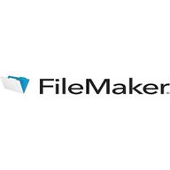 Filemaker coupons