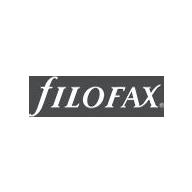 Filofax UK coupons