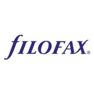 Filofax coupons