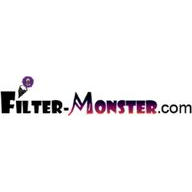 Filter-Monster coupons