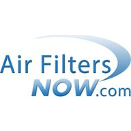 Filters Now coupons