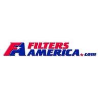 FiltersAmerica coupons