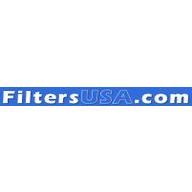 FiltersUSA.Com coupons