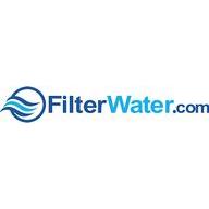 FilterWater.com coupons