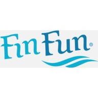 Fin Fun coupons