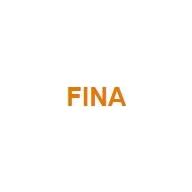 FINA coupons