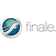 Finale coupons