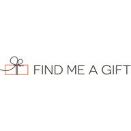 Find Me A Gift coupons