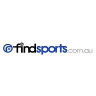 Find Sports coupons