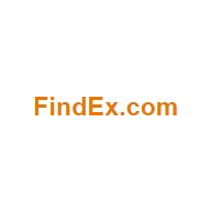 FindEx.com coupons