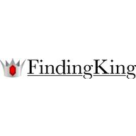 FindingKing coupons