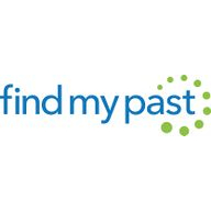 FindMyPast coupons