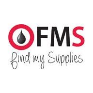 FindMySupplies coupons