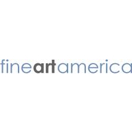 Fine Art America coupons