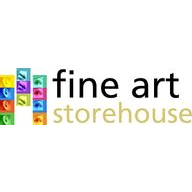 Fine Art Storehouse coupons