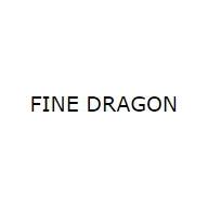 FINE DRAGON coupons