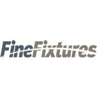 Fine Fixtures coupons