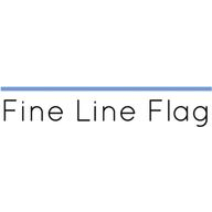 Fine Line Flag coupons