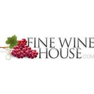 Fine Wine House coupons