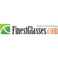 FinestGlasses coupons