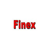 FINEX coupons