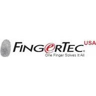 FingertecUSA coupons