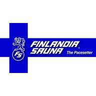 finlandia coupons