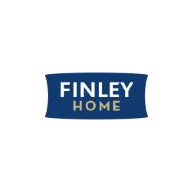 Finley Home coupons