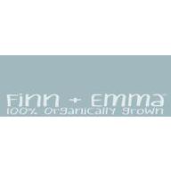 Finn + Emma coupons