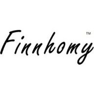 Finnhomy coupons