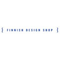 Finnish Design Shop coupons