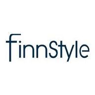 FinnStyle coupons