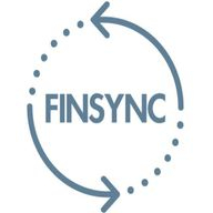 FINSYNC coupons