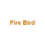 Fire Bird coupons