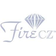 Fire CZ coupons